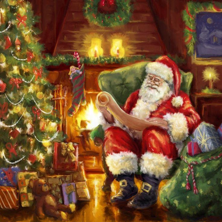 images of marcello corti christmas jpg | Marcello Corti