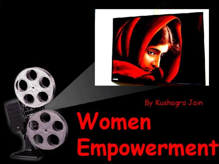 ppt on women empowerment empowerment ppt on women  women empowerment essay in kannada women empowerment
