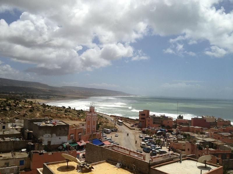 voyage maroc ce qu'il faut savoir