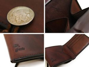 Custom made leather products is ideal choice for business venture