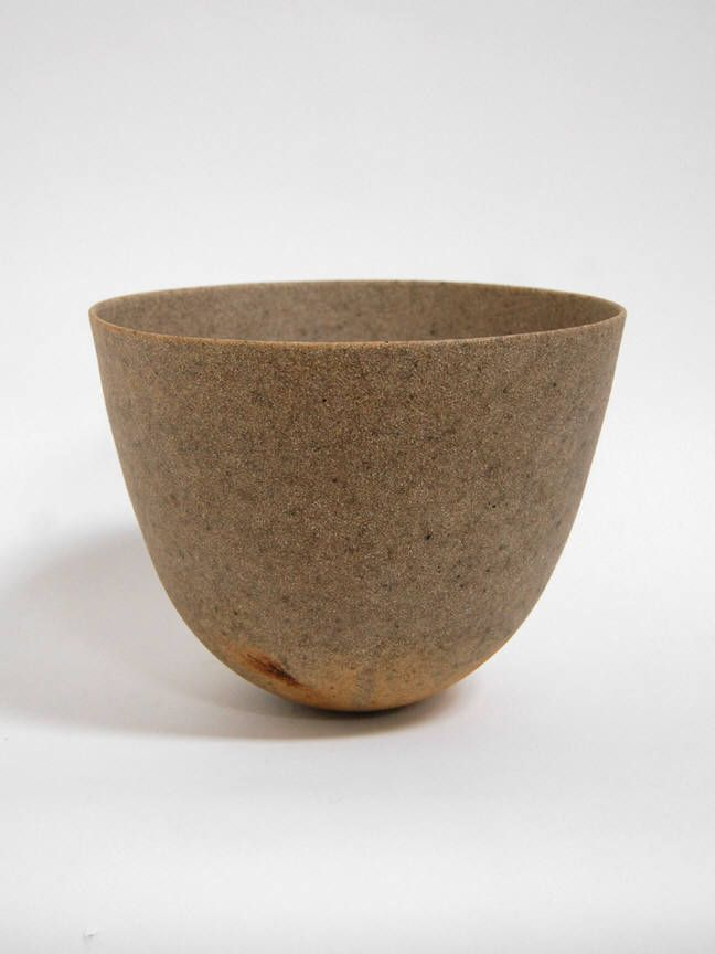 Artist: Jennifer Lee, Title: Speckled stone, graphite clusters, 2008