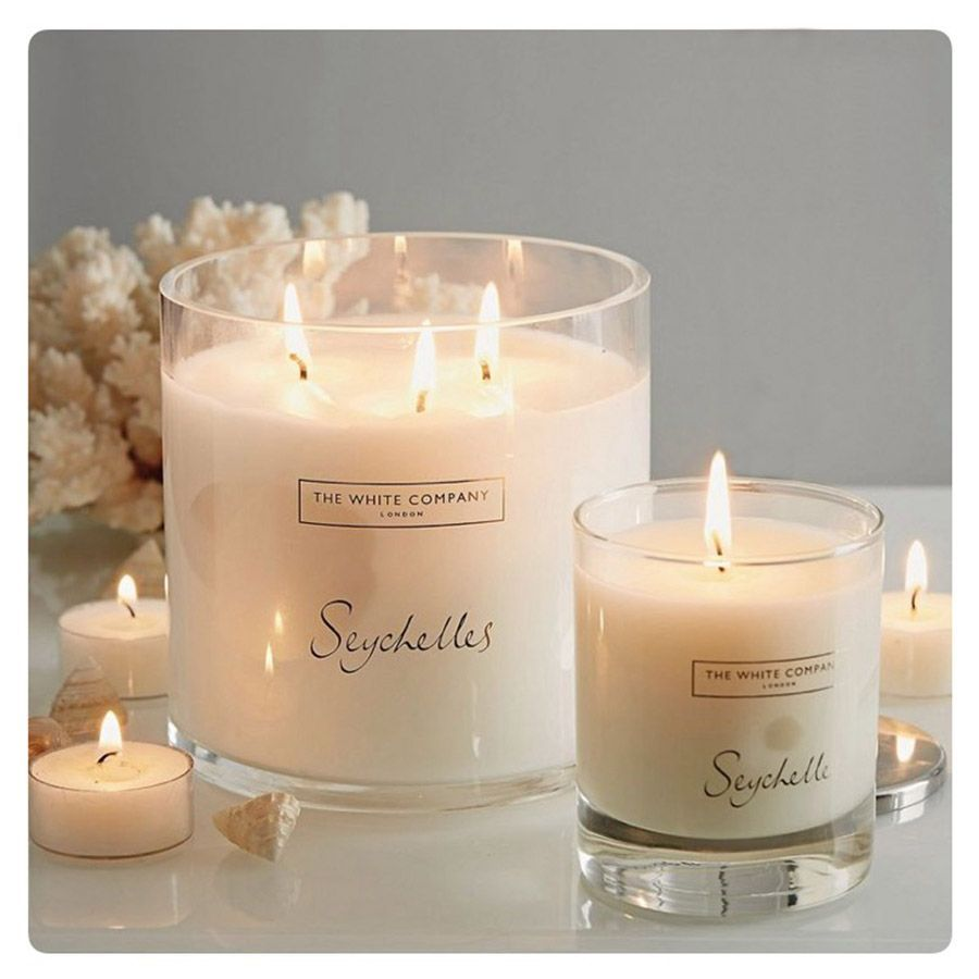 Best Photos Scented Candles Aesthetic Suggestions Accurate Joy And Also Delight Instead Depend On How You Need In 2020 Luxury Candles Candle Aesthetic Soy Wax Candles