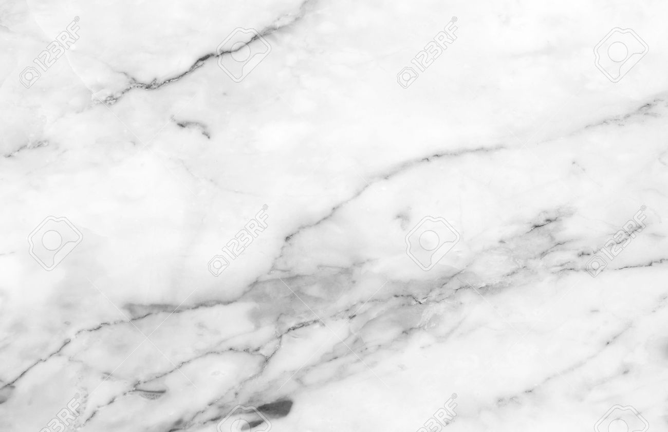 Marble Texture White Marble Background Stock Photo Aff White Texture Marble Photo Stock White Marble Background Marble Background Marble Texture