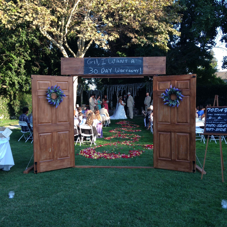 Vintage Gardens Modesto Ca Modesto Ca Wedding Modesto Ca Event Venue Garden Wedding Outdoor Wedding Venues Outdoor Wedding Sacramento Wedding Venues