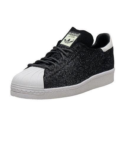 Adidas Originals Superstar Des Années 80 Pk W Bas-tops Et Chaussures De Sport 5VVT1cFZ1W