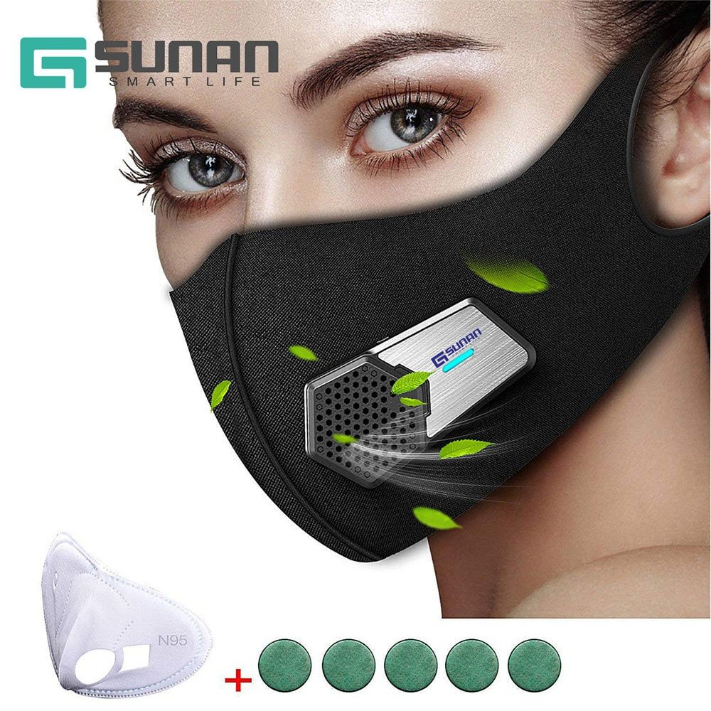 Safety Goggles Face Mask Windproof Dustproof UVprotection