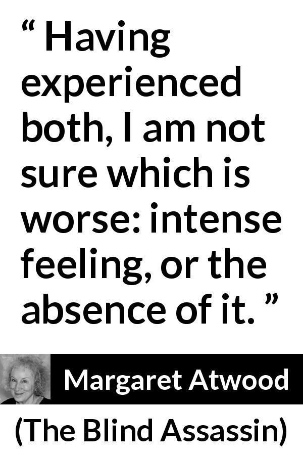 Margaret Atwood Quotes #margaretatwood 68 Margaret Atwood quotes #margaretatwood Margaret Atwood Quotes #margaretatwood 68 Margaret Atwood quotes #margaretatwood Margaret Atwood Quotes #margaretatwood 68 Margaret Atwood quotes #margaretatwood Margaret Atwood Quotes #margaretatwood 68 Margaret Atwood quotes #margaretatwood