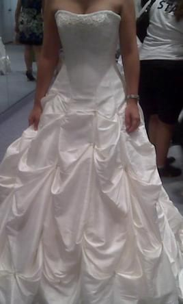 6b8d816936f Alfred Angelo 1963
