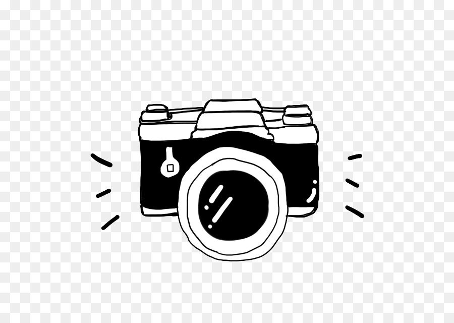 Camera Cartoon Black And White Black Camera Soda Suta Png Is About Is About Monochrome Photography Photography Ca Camera Cartoon Camera Logo Camera Drawing