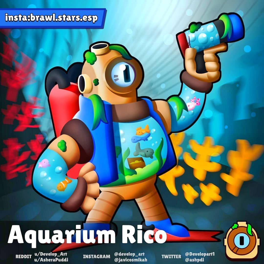 Aquarium Stecca En 2020 Fondos De Pantalla De Juegos Fondo De Juego Personajes De Juegos