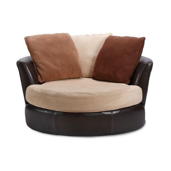 Furniture Row: Home Of Sofa Mart, Oak Express, Bedroom Expressions, Denver  Mattress