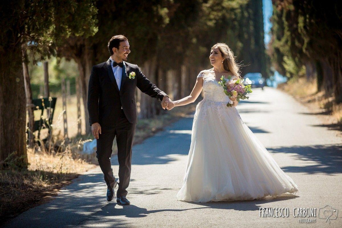 Instagram Fotografo Di Matrimonio Roma Francesco Carboni Rome Wedding Photographer Fotografia Di Matrimonio Fotografo Matrimonio