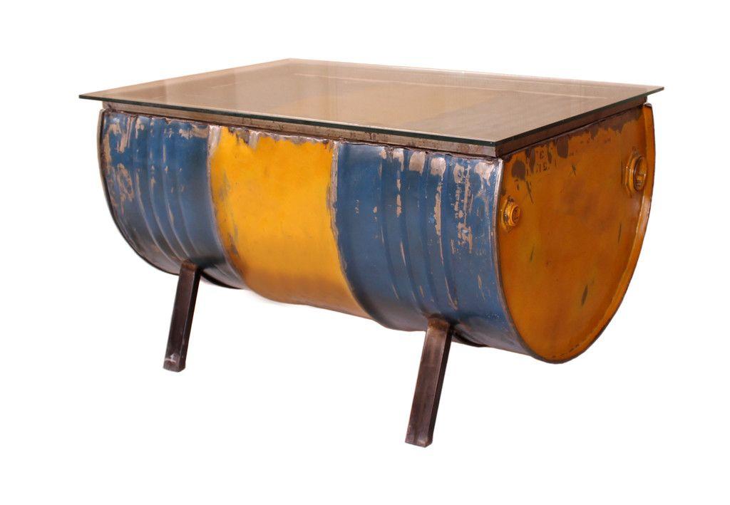Wohnzimmertisch Metall ~ Sit möbel couch tisch metall drumline 08280 98 möbel pinterest