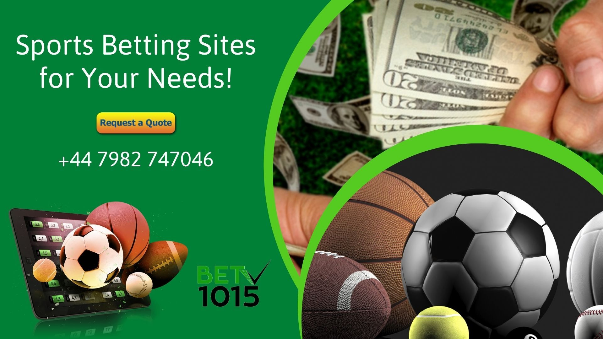 Best online betting sites soccer quotes hkjc horse race betting limited brands