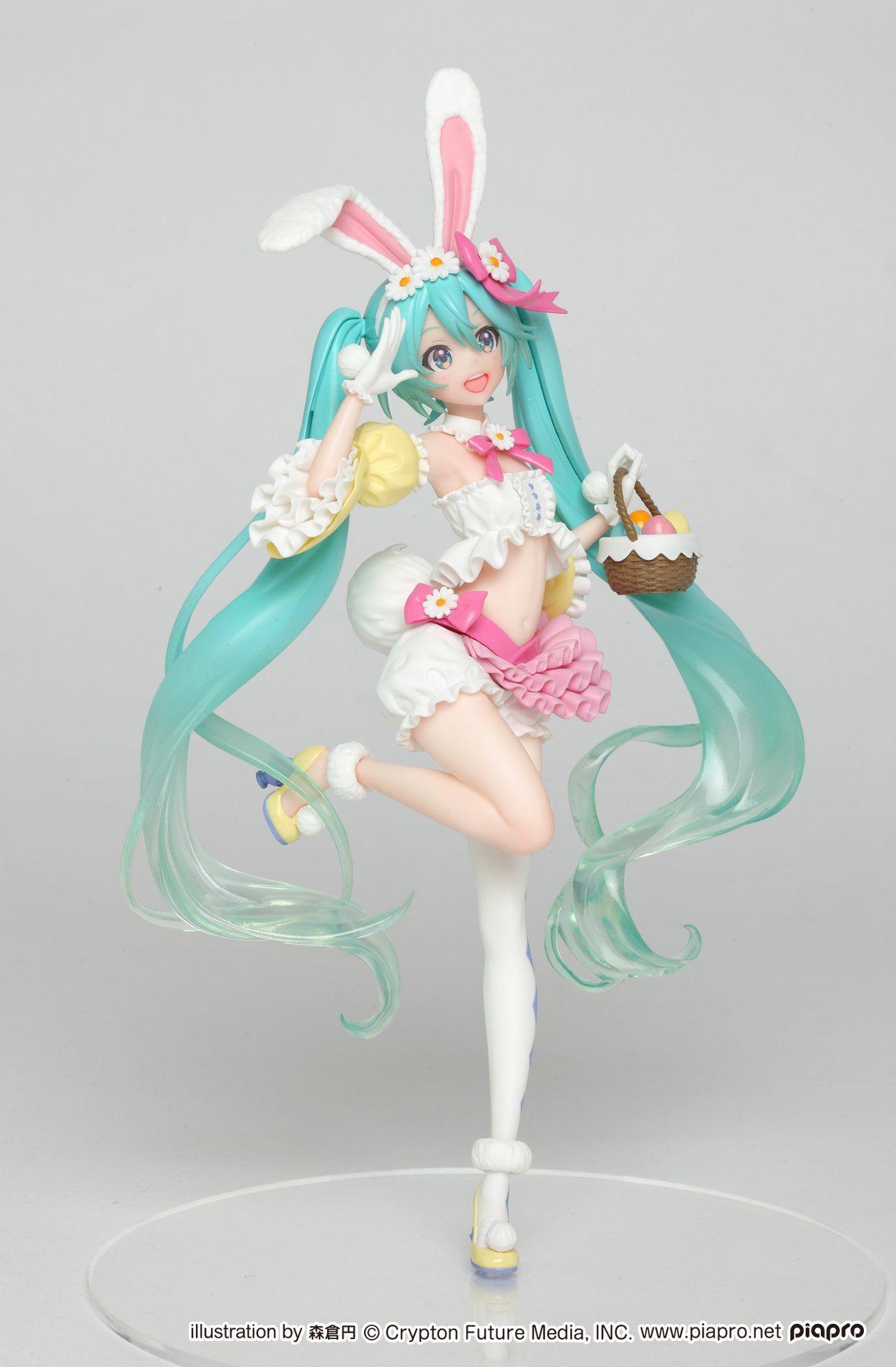 タイトートイズ on 美少女フィギュア、アニメ人形、かわいい人形