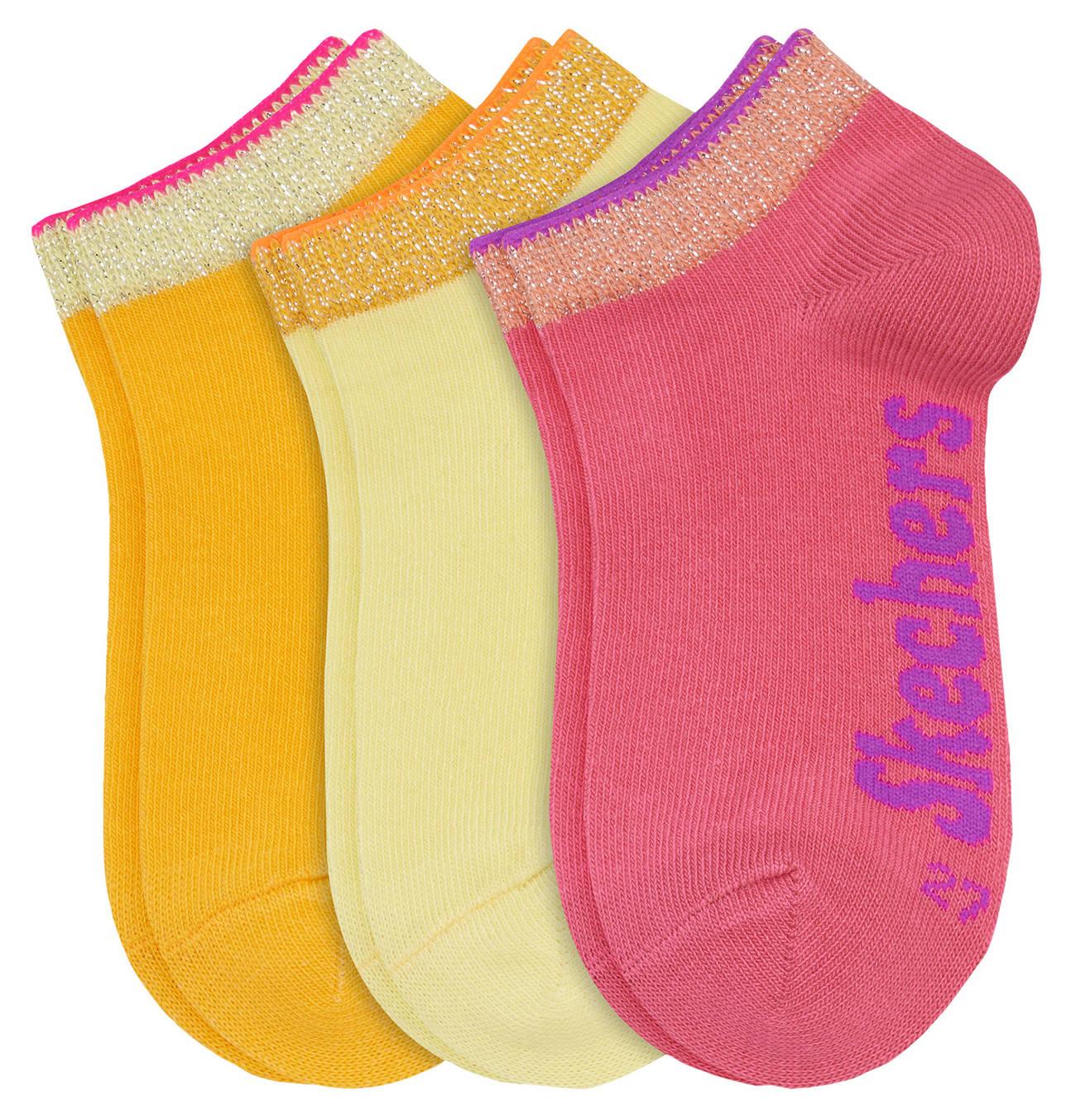 Nike Herren Socken 3er Pack Crew weiß L | GALERIA Karstadt