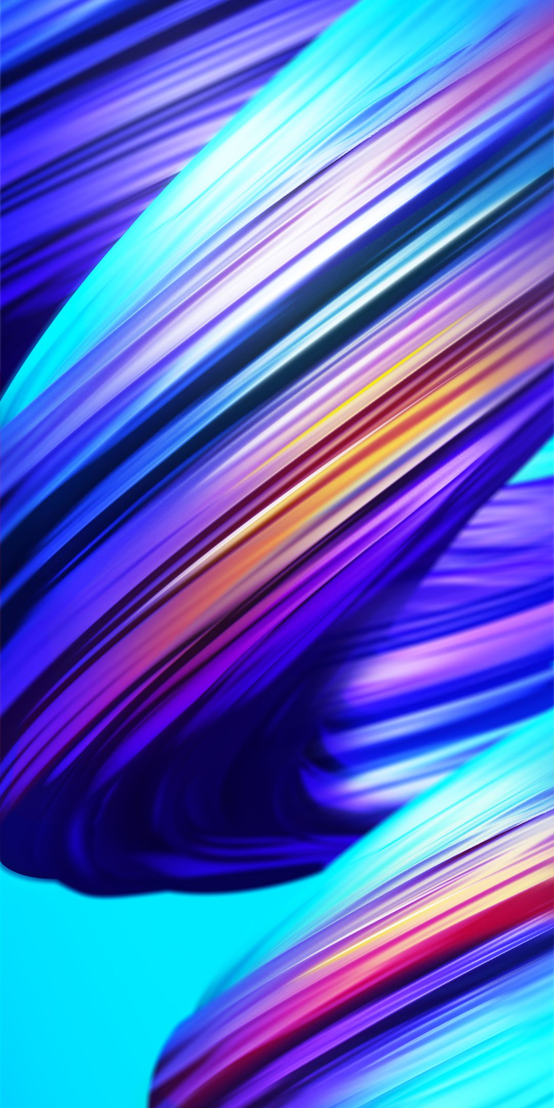 Get Latest Abstract Phone Wallpaper HD This Month by techcluter.blogspot.com
