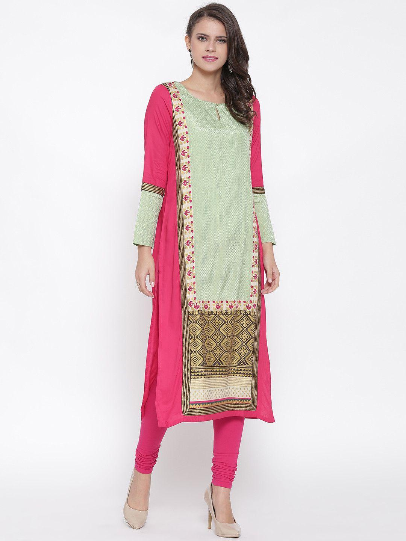 e5ae53ac3b Kurtis: Buy Kurtis Online, Indian Anarkali Kurtis, Cotton Kurti Shopping