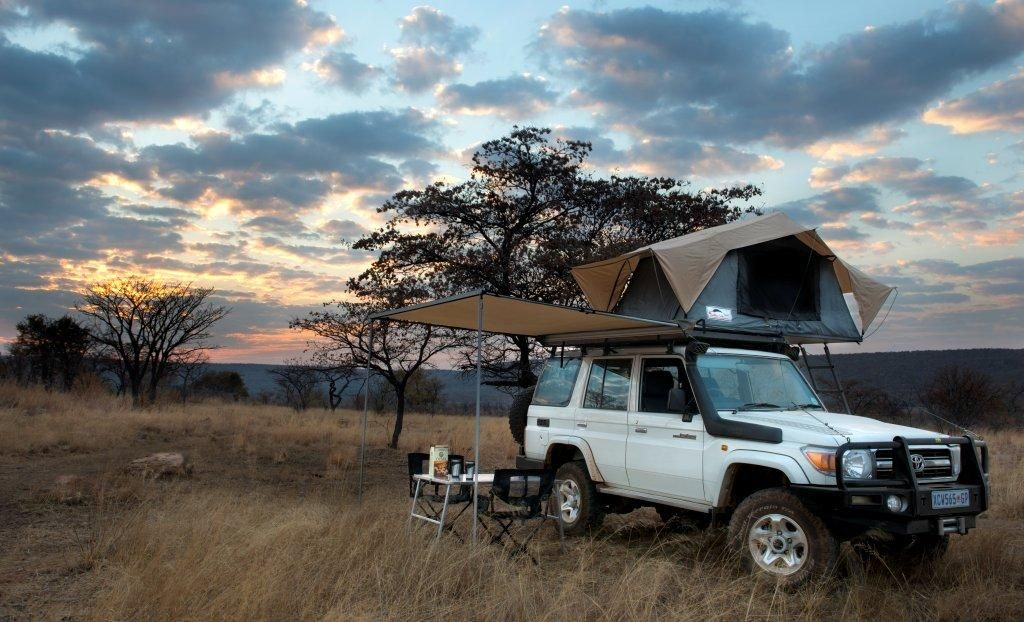 Roof Top Tents and Side Awnings for vehicles - Eezi Awn & Pin by dick higgins on offroad | Pinterest | Roof top tent Land ...