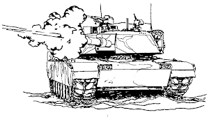 Image Result For Military Coloring Pages Coloring Pages Abc Coloring Free Printable Coloring Pages