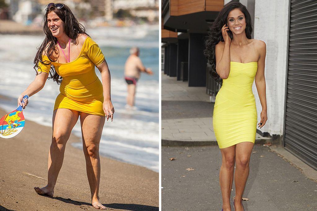 Девушки С Фигурой Груша Как Похудеть. Как похудеть с типом фигуры «груша»? Диета и упражнения