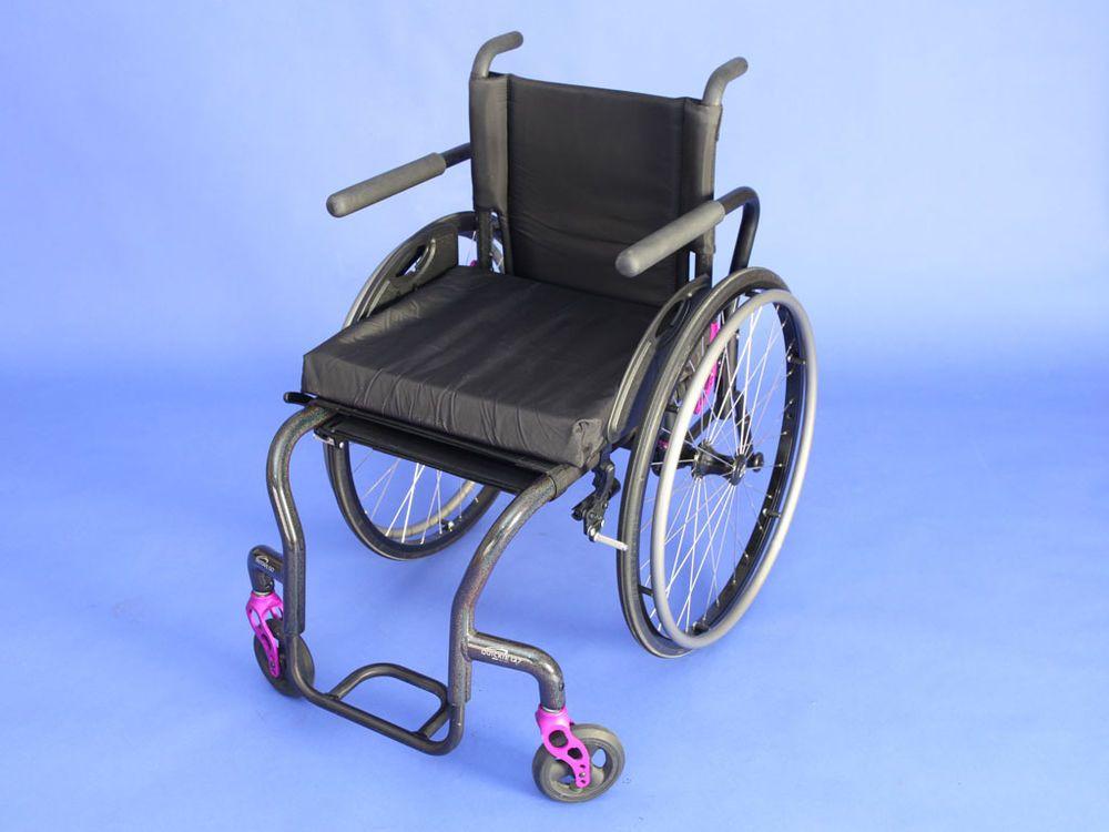 Wheelchair Ebay Swivel Chair Nick Scali Quickie Wheelchairs Q7 Ultralight