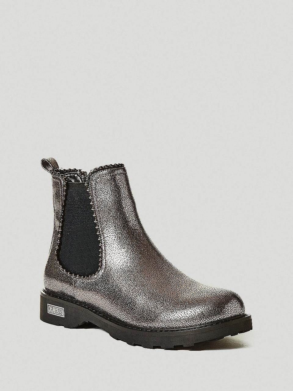 Bike : Schuhe, Turnschuhe, Sandalen, Stiefel, Modekleidung