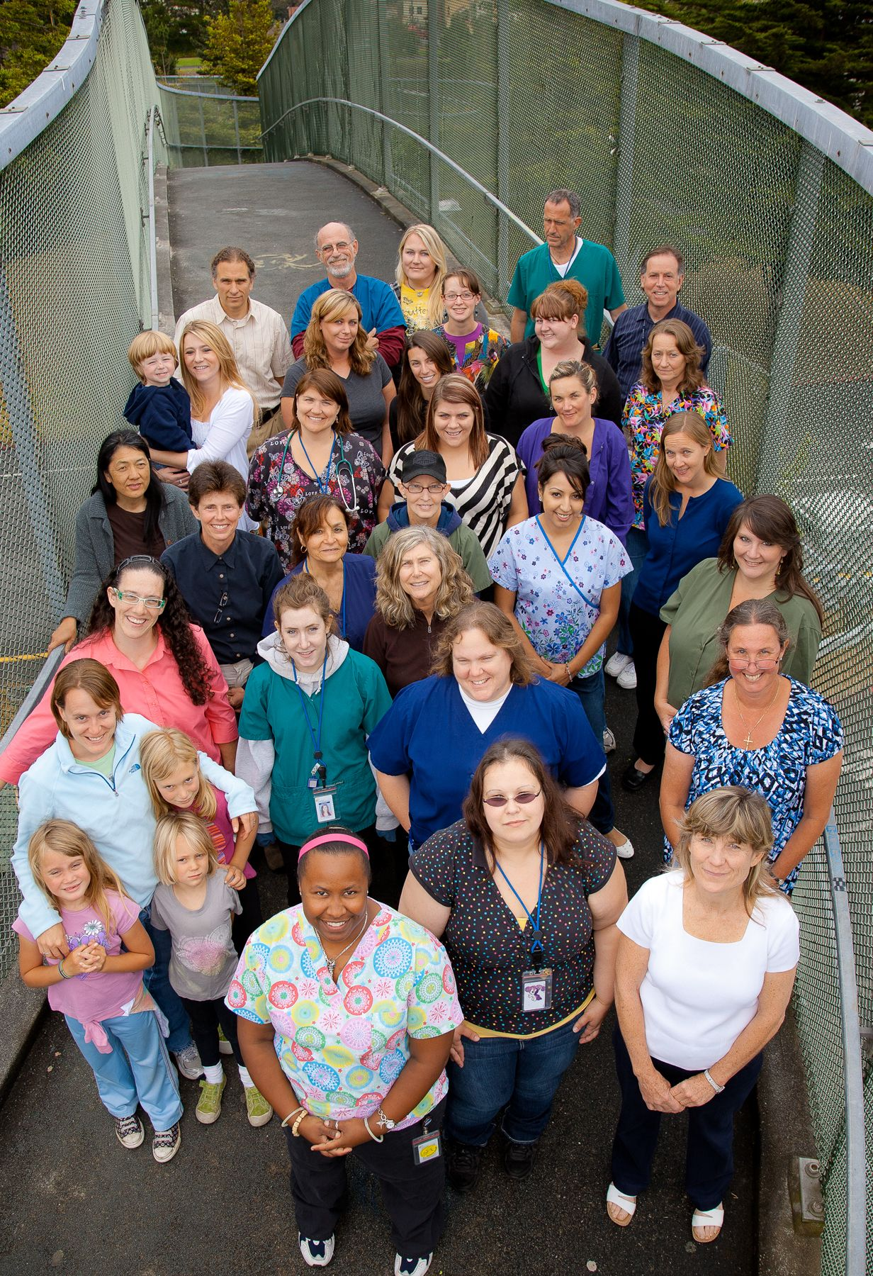 Northcountry Community Health Clinic Arcata Del Norte County Clinic