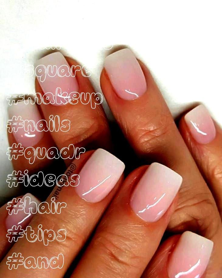 nails  hair  nails and makeup tips    New Ideas  Square nails  hair  nails and makeup tips    New Ideas  Square nails  hair  nails and makeup tips    New Ideas  Beautiful...