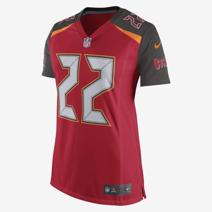 Nfl Tampa Bay Buccaneers Jameis Winston Women S Game Football Jersey In 2019 Products Tampa Bay Buccaneers Football Jerseys Nike Nfl