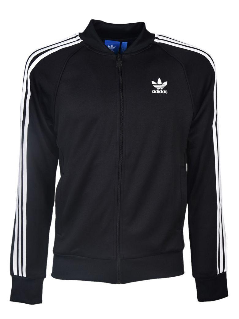 ae4b02a0a0  adidas  cloth   Adidas Logo
