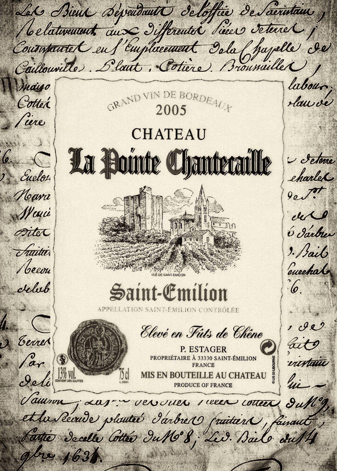 Vintage Wine Label Google Search Vintage Wine Label Vintage Wine Vintage Labels