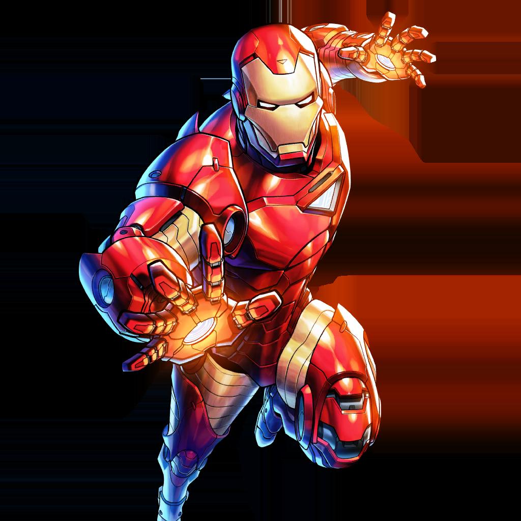 Sprite Rip Marvel Battle Lines Iron Man M25 By Z Ero7 Sprites On Deviantart Iron Man Comic Art Iron Man Comic Iron Man Tattoo