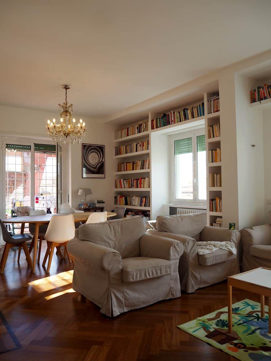 Idee Arredo Casa.Idee Arredamento Casa Interior Design Arredi Nel 2019