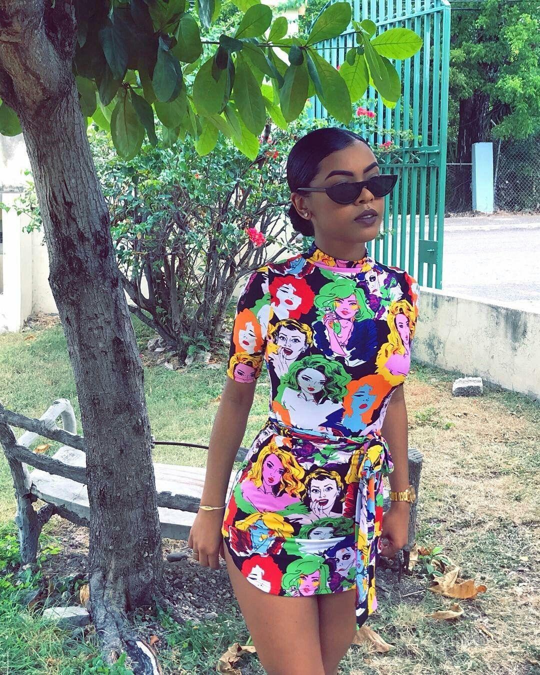 6 Spiritual Clever Tips Urban Wear Summer Catalog Modern Urban Fashion Women Urban Fashion Swag Schools Urban Fashio Urban Fashion Women Urban Dresses Fashion