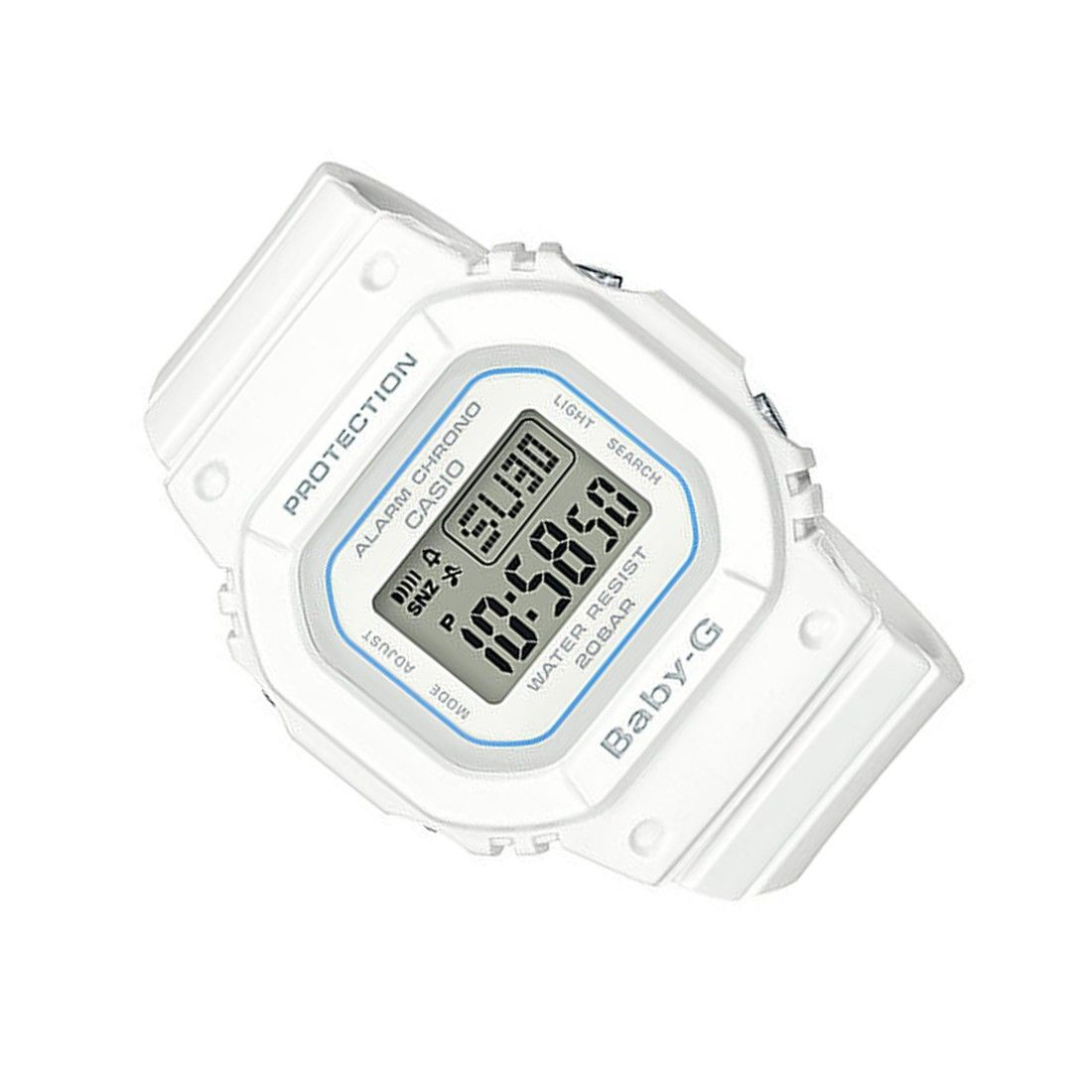 Pin On Casio Baby G Watches