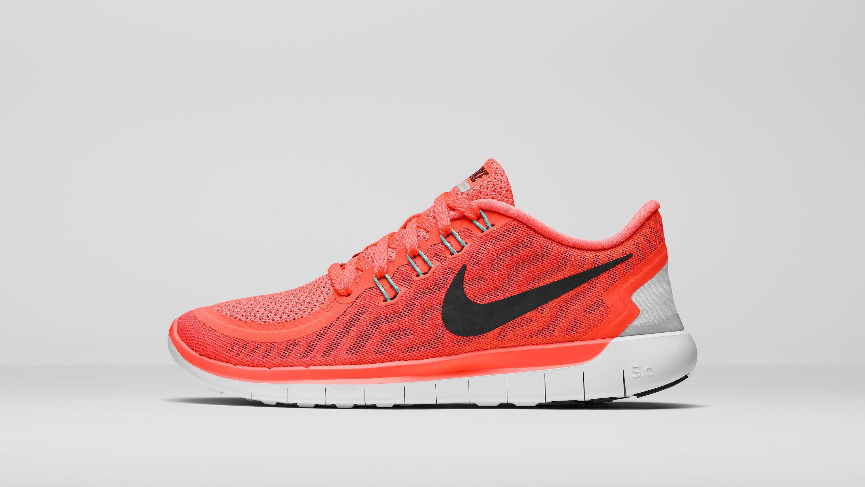 Nike Nieuwe Schoenen Dames