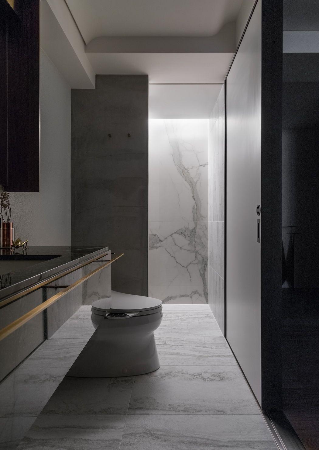 Carrelage Salle De Bain Giovanni ~ 13 jpg marblebathrooms home pinterest baies salle de bains