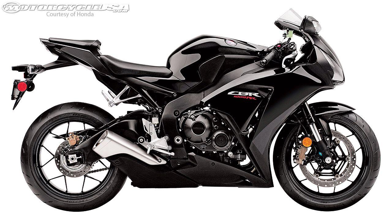 All Black Honda Cbr 1000rr Honda Cbr Honda Cbr 1000rr Honda