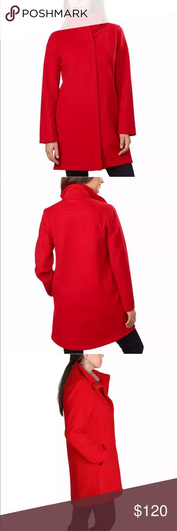 Pendleton Glacier Stripe Lined Wool Jacket Sz Xs Wool Jacket Clothes Design Pendleton [ 1740 x 580 Pixel ]