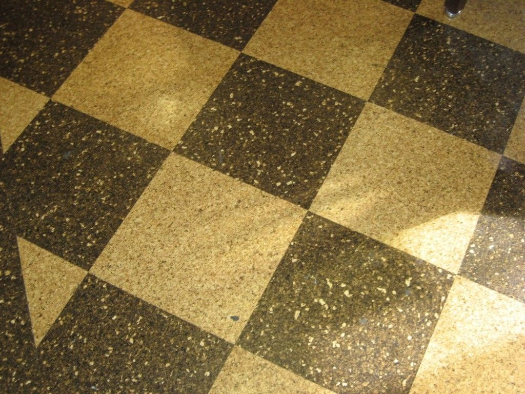 Glue down cork floor tiles httpnextsoft21 pinterest glue down cork floor tiles dailygadgetfo Image collections
