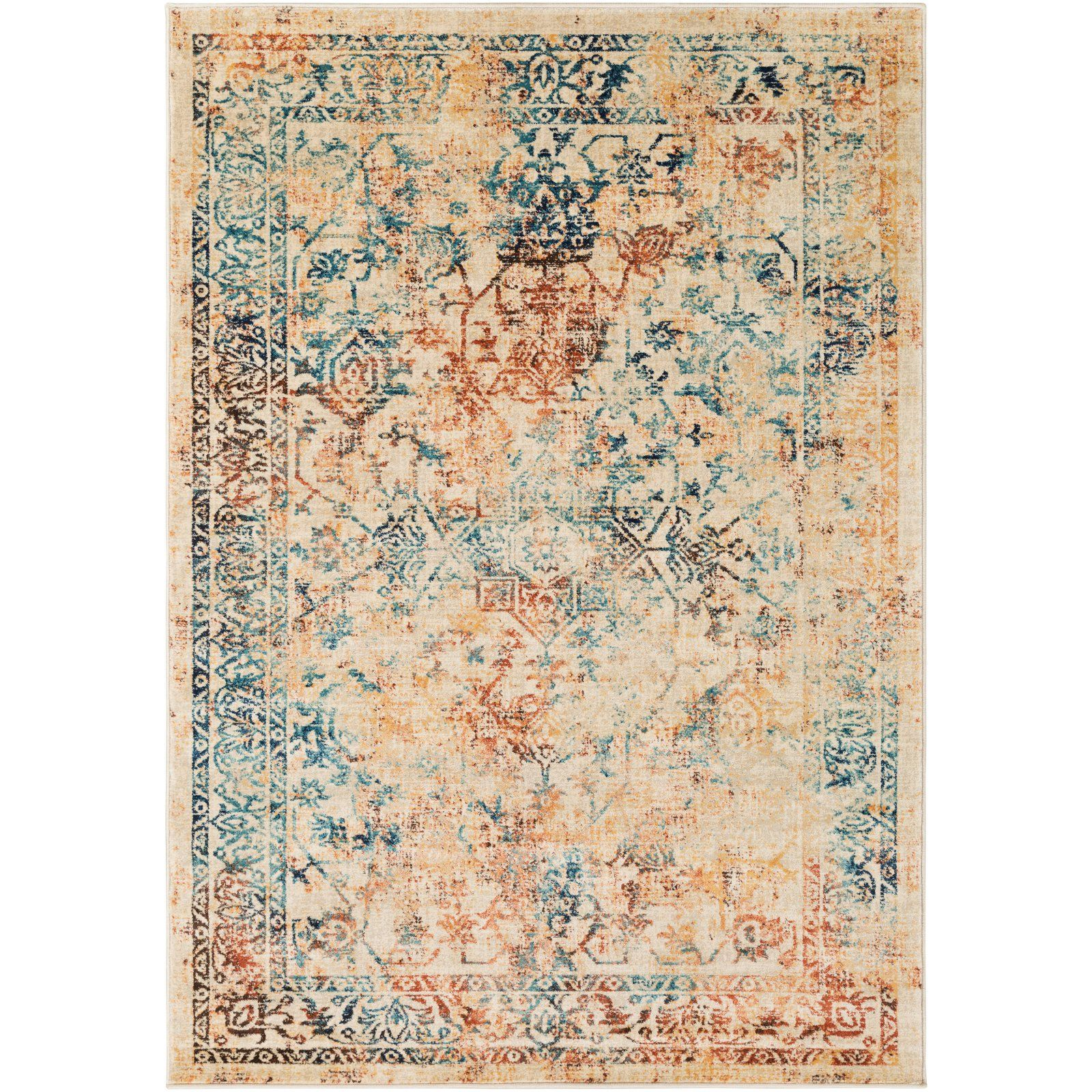 Best Surya Tharunaya Thn 1025 Indoor Area Rug In 2019 Rugs 400 x 300