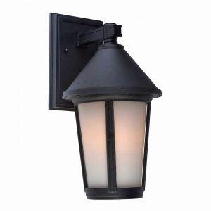 Portfolio outdoor lighting stakes httpnawazshariffo portfolio outdoor lighting stakes aloadofball Gallery