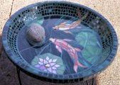 Google Image Result for http://www.creative-glass-works.com/pics/prod/121-120.jpg