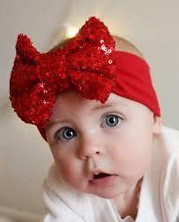 Resultado de imagem para diademas para bebes Moos y Diademas