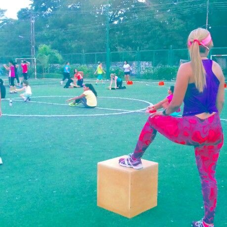 #bodybuilding #healthylifestyle #wannabebodybuilder #girlswholift #prayfit #trainhard #abs #snapchat #shoulderday #cleverfit #livefit #progress #motivationmonday #instafit #goodtimes #aesthetics #getbig #webelieveinfitness #gym #frankfurt #ripped #beast #triceps #bulking  #beastmode #biceps #mensphysique #Guarico