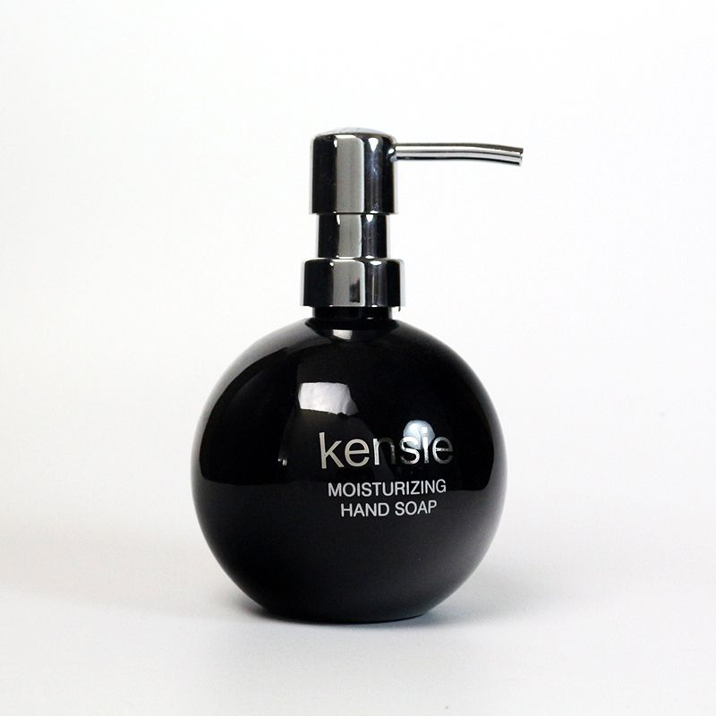 Find Black Plastic Bottles And A Wide Selection Of Other Colors At