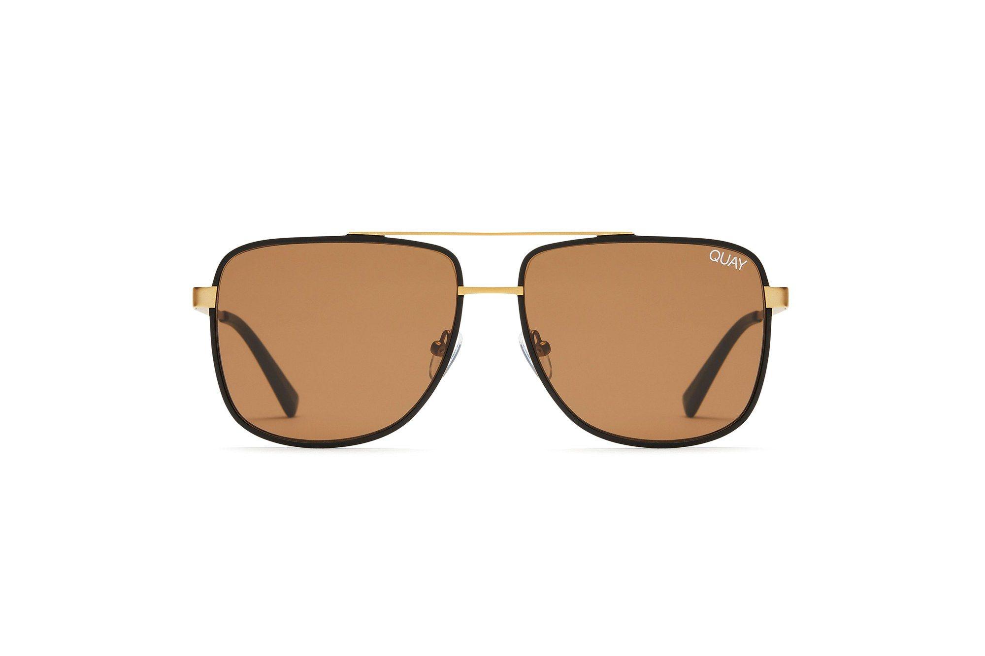 eb106a143c 5 Pairs of Badass Aviator Sunglasses Under  175