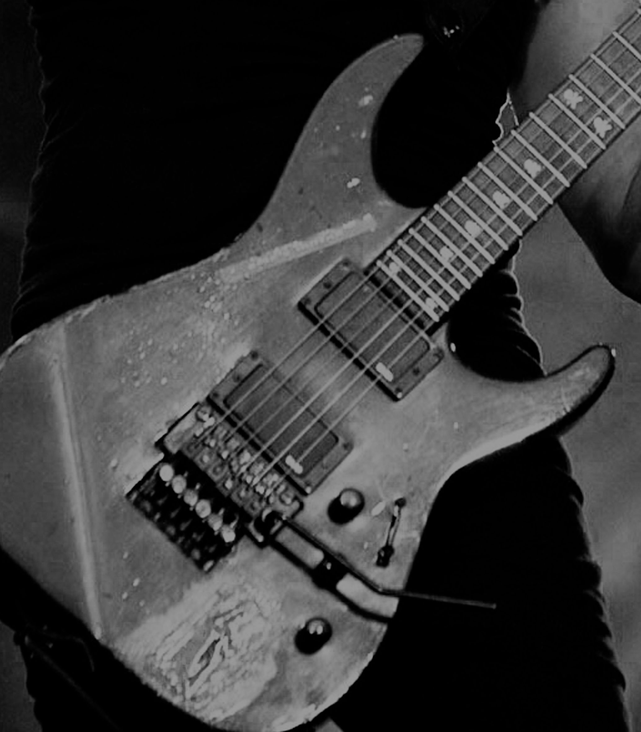 guitar wallpaper guitar hd wallpaper 35 music guitar