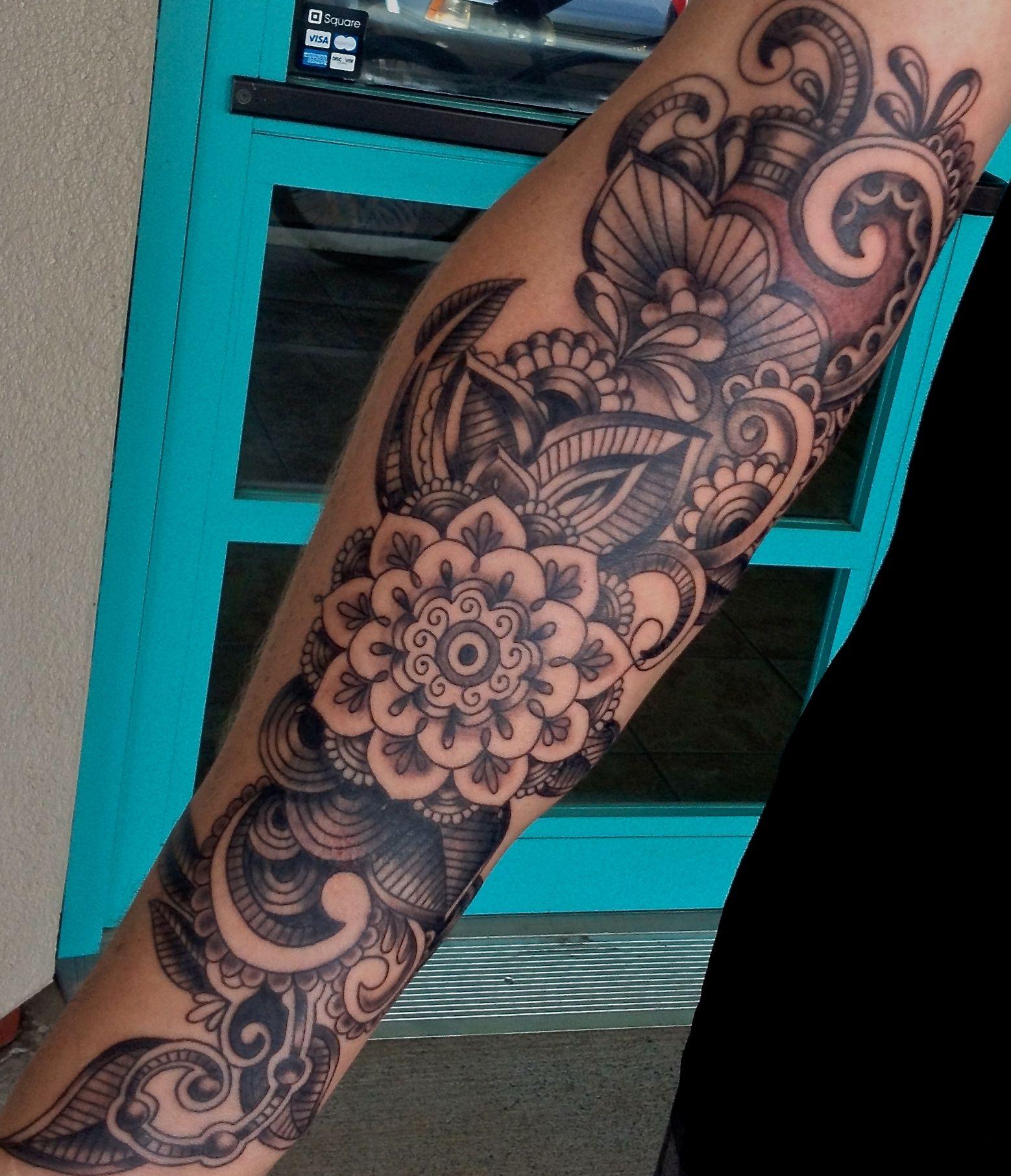 paisley.jpg 1,558×1,813 pixels Paisley tattoo sleeve